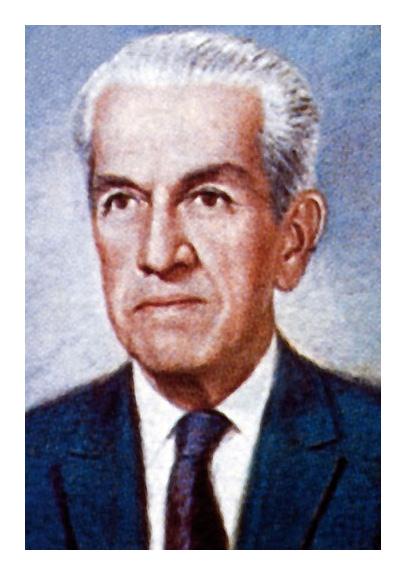 DonCarlos